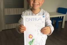 Ondra6