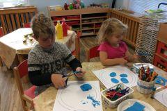 Malujeme ovoce